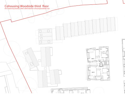 Cohousing-Woodside-3rd-floor-plan