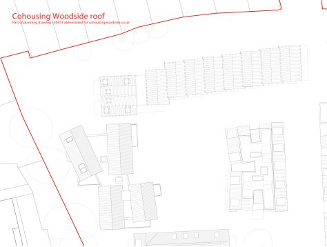 Cohousing-Woodside-roof-plan