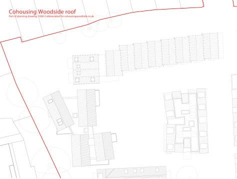 Cohousing-Woodside-roof-plan