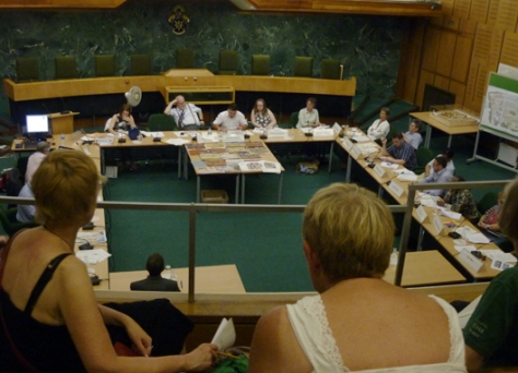 Haringey-planning-sub-committee-130708