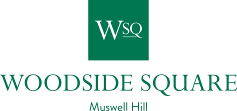 203_Woodside_Square_Solid_Logo_RGB
