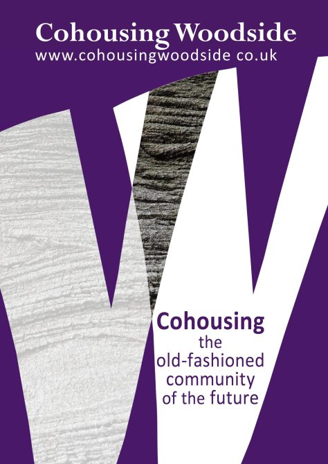 cohousing-woodside-a5_postcard3-1