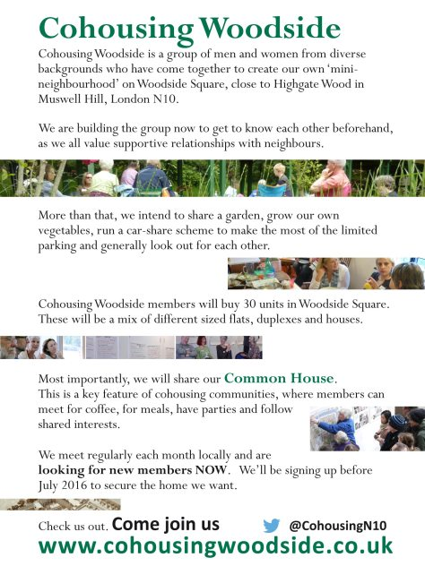 cohousing-woodside-a5_postcard3-2